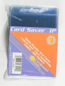 Card Saver 2