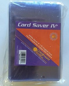 Card Saver 4