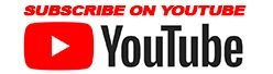 psacollector youtube subscribe button