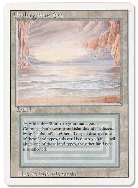 BEST BLUT MTG CARD TO GET PSA GRADED INVESTING MAGIC THE GATHERING