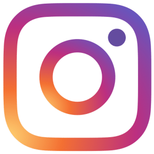 psacollector instagram page